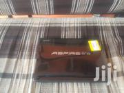 Laptop Acer Aspire 1 2GB Intel Atom HDD 250GB   Laptops & Computers for sale in Greater Accra, Kwashieman