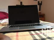 Laptop Dell 8GB Intel Core i7 HDD 500GB | Laptops & Computers for sale in Central Region, Awutu-Senya