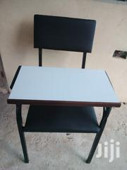 Comfortable Learning Chair. | Furniture for sale in Greater Accra, East Legon
