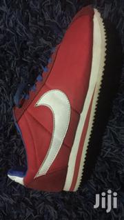 Nike Sneaker | Shoes for sale in Greater Accra, Achimota
