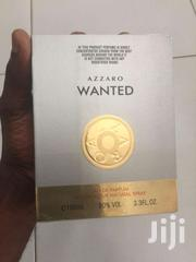 Smart AZARO WANTED Cologne | Fragrance for sale in Greater Accra, Dansoman