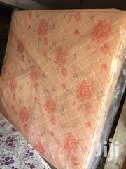 Brand New China Mattresses At Wholesale. | Furniture for sale in Greater Accra, New Abossey Okai