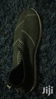 Sport Footwear | Shoes for sale in Greater Accra, Achimota