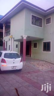 House For Sale | Short Let for sale in Greater Accra, Ga East Municipal
