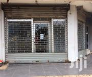 Shop On The Spintex Road For Rent | Commercial Property For Rent for sale in Greater Accra, Accra Metropolitan