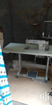 Brand New Vestal Industrial Sewing Machine | Manufacturing Equipment for sale in Greater Accra, Accra Metropolitan