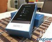 Infinix Note3 New | Mobile Phones for sale in Greater Accra, Alajo