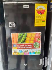 Pearl Table Top Fridge 86L | Kitchen Appliances for sale in Greater Accra, Accra Metropolitan