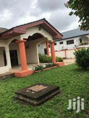 Exec 3 B/R Hus 2 Bqs At Dome Paraku | Houses & Apartments For Sale for sale in Greater Accra, Ga East Municipal