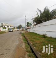 1 Acre Land At Cantonments For Sale | Land & Plots For Sale for sale in Greater Accra, Cantonments