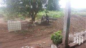 Local Stayz - Akua Afriyie Land For Rent For Weddings, Parties Etc