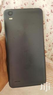 Itel S31 16 GB Black | Mobile Phones for sale in Greater Accra, Abossey Okai