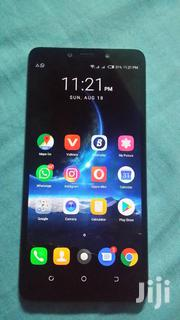 New Tecno Spark Youth 16 GB Gold | Mobile Phones for sale in Greater Accra, East Legon (Okponglo)