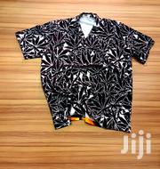 Beach Summer Shirts | Clothing for sale in Greater Accra, Adenta Municipal