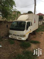 Kia Frontier | Trucks & Trailers for sale in Greater Accra, Ga South Municipal