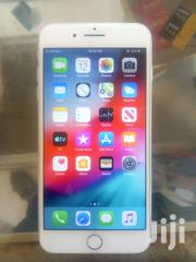 Apple iPhone 7 Plus 128 GB White | Mobile Phones for sale in Greater Accra, Teshie-Nungua Estates