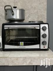 Electric Stove | Kitchen Appliances for sale in Ashanti, Obuasi Municipal