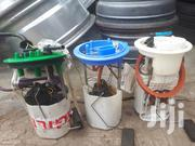 Fuel Pump(Auto Parts) | Vehicle Parts & Accessories for sale in Greater Accra, Abossey Okai