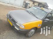 Opel Astra 1998 1.6 Gray | Cars for sale in Brong Ahafo, Sunyani Municipal