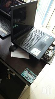 Laptop Dell Inspiron 11 3147 4GB Intel Celeron HDD 500GB | Laptops & Computers for sale in Greater Accra, East Legon (Okponglo)