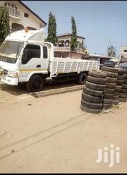 Strong Truck For Sale | Trucks & Trailers for sale in Greater Accra, Accra new Town