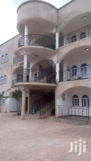 2 Bedroom Finished Apartment At School Junction For Rent   Houses & Apartments For Rent for sale in Greater Accra, Labadi-Aborm