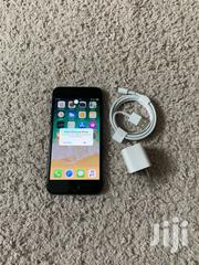 Apple iPhone 8 256 GB | Mobile Phones for sale in Greater Accra, East Legon
