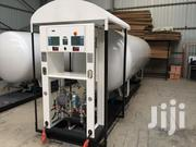 Skid Systems Autogas | Manufacturing Equipment for sale in Greater Accra, Tema Metropolitan