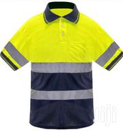Reflective Shirt | Clothing for sale in Greater Accra, Accra new Town