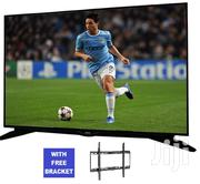 """Nasco 32"""" Satellite LED TV (Brand New) 