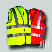 Reflective Vest | Safety Equipment for sale in Greater Accra, Accra new Town