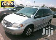 Chrysler Town 2003 | Cars for sale in Greater Accra, Ga West Municipal