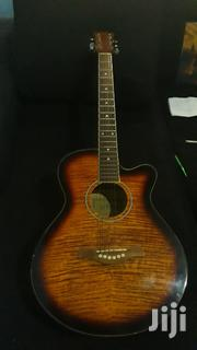 Acoustic Guitar   Musical Instruments for sale in Volta Region, Ho West