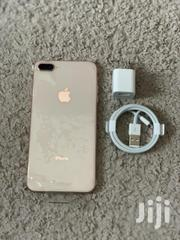 New Apple iPhone 8 Plus 64 GB | Mobile Phones for sale in Greater Accra, East Legon