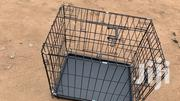 Metal Cages | Pet's Accessories for sale in Greater Accra, North Kaneshie