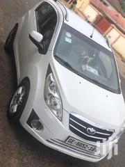Daewoo Matiz 2012 1.0 SE White | Cars for sale in Greater Accra, Adenta Municipal