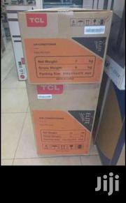 1.5HP SPLIT TCL AC | Home Appliances for sale in Greater Accra, Agbogbloshie