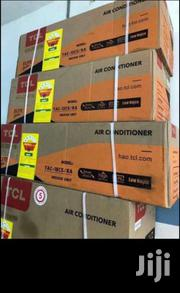 1.5 HP TCL SPLIT AC | Home Appliances for sale in Greater Accra, Agbogbloshie