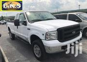 Ford F-250 2006 | Cars for sale in Greater Accra, Ga West Municipal