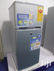Nasco Fridge 140 Ltrs (Double Door)   Kitchen Appliances for sale in Greater Accra, Accra new Town