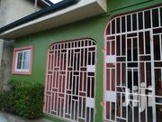 Chamber And Hall Apartment At Pantang Close To Roadside | Houses & Apartments For Rent for sale in Greater Accra, Adenta Municipal