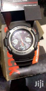 Casio G-shock Watches | Watches for sale in Greater Accra, Dansoman