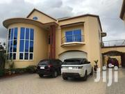 Exec 6 B/R Hus 2 Bqs At Paraku | Houses & Apartments For Sale for sale in Greater Accra, Ga East Municipal