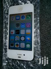 Apple iPhone 4s 16 GB | Mobile Phones for sale in Greater Accra, Achimota