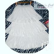 Tulle Skirts | Clothing for sale in Greater Accra, South Labadi