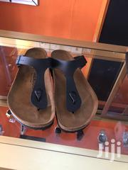 Birkenstock | Shoes for sale in Greater Accra, Darkuman
