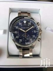 Michael Kors For Men | Watches for sale in Greater Accra, Achimota