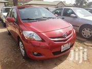 Toyota Yaris 2009 1.3 HB T3 Red | Cars for sale in Brong Ahafo, Atebubu-Amantin