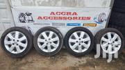 Four Holes | Vehicle Parts & Accessories for sale in Greater Accra, Ga South Municipal