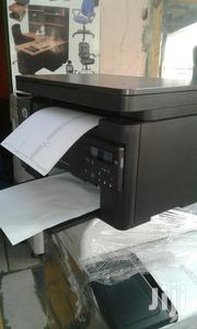 Hp Laserjet Mfp M125nw | Computer Accessories  for sale in Greater Accra, Dansoman